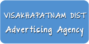 Advertising Agency in Visakhapatnam Dist