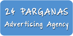 Advertising Agency in 24 Parganas