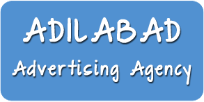Advertising Agency in Adilabad