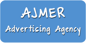 Advertising Agency in Ajmer