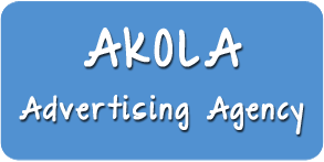 Advertising Agency in Akola