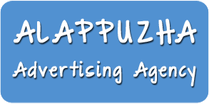 Advertising Agency in Alappuzha