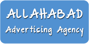 Advertising Agency in Allahabad