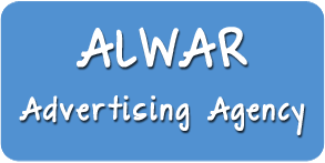 Advertising Agency in Alwar