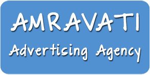 Advertising Agency in Amravati