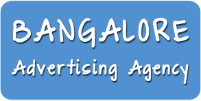 Advertising Agency in Bangalore