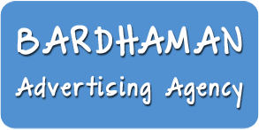 Advertising Agency in Bardhaman