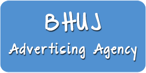 Advertising Agency in Bhuj