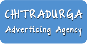 Advertising Agency in Chitradurga