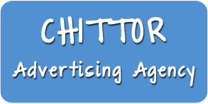 Advertising Agency in Chittor