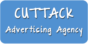 Advertising Agency in Cuttack