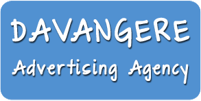 Advertising Agency in Davangere
