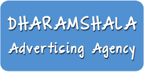 Advertising Agency in Dharamshala