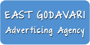 Advertising Agency in East Godavari