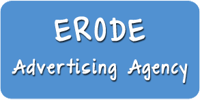 Advertising Agency in Erode