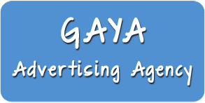 Advertising Agency in Gaya
