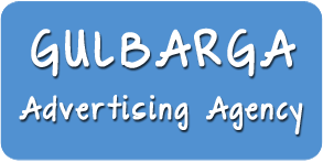 Advertising Agency in Gulbarga