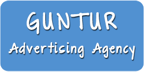 Advertising Agency in Guntur