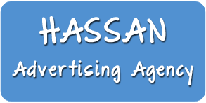 Advertising Agency in Hassan
