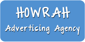 Advertising Agency in Howrah