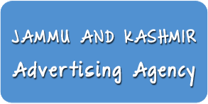 Advertising Agency in Jammu and Kashmir