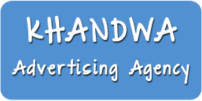 Advertising Agency in Khandwa