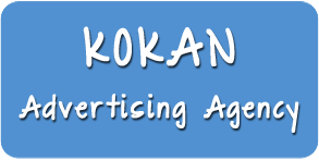 Advertising Agency in Kokan