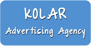 Advertising Agency in Kolar