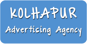 Advertising Agency in Kolhapur