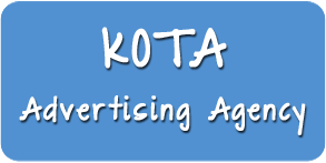 Advertising Agency in Kota