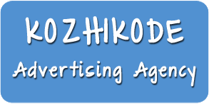 Advertising Agency in kozhikode