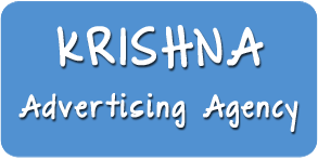 Advertising Agency in Krishna