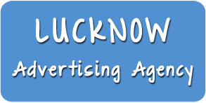 Advertising Agency in Lucknow