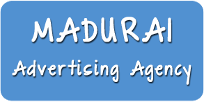 Advertising Agency in Madurai