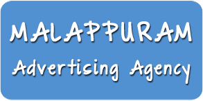 Advertising Agency in Malappuram