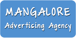 Advertising Agency in Mangalore
