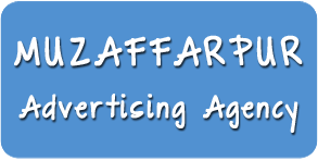 Advertising Agency in Muzaffarpur