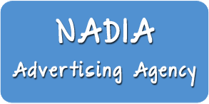 Advertising Agency in Nadia