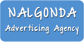 Advertising Agency in Nalgonda