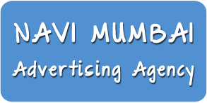 Advertising Agency in Navi Mumbai