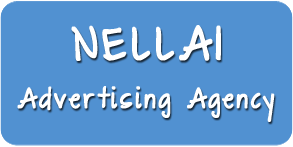 Advertising Agency in Nellai