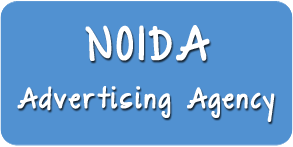 Advertising Agency in Noida
