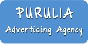Advertising Agency in Purulia