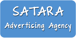 Advertising Agency in Satara