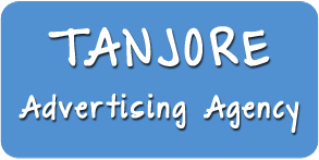 Advertising Agency in Tanjore