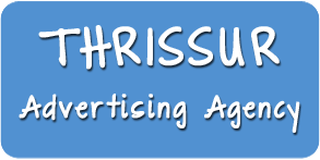 Advertising Agency in Thrissur