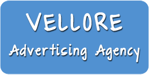 Advertising Agency in Vellore