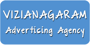 Advertising Agency in Vizianagaram