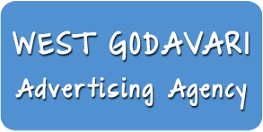 Advertising Agency in West Godavari