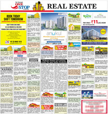 Telegraph Kolkata Classified Epaper